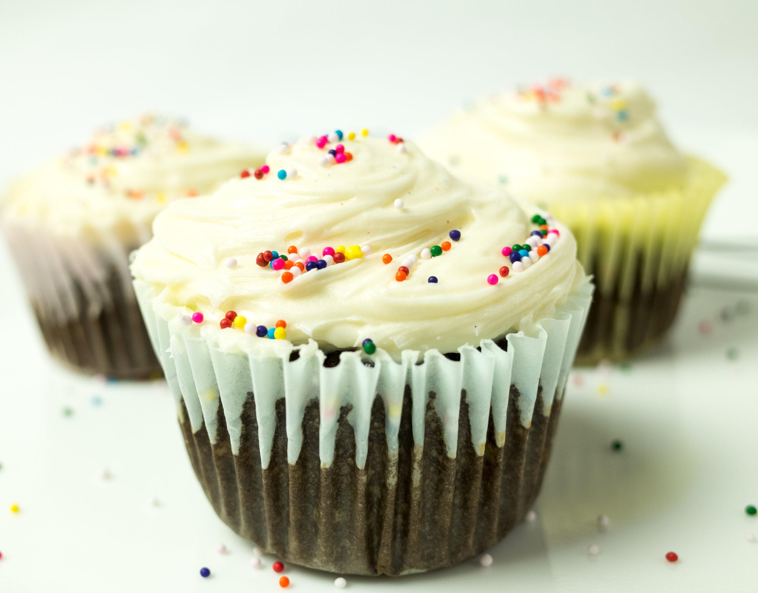 quinoa_cupcakes3.jpg