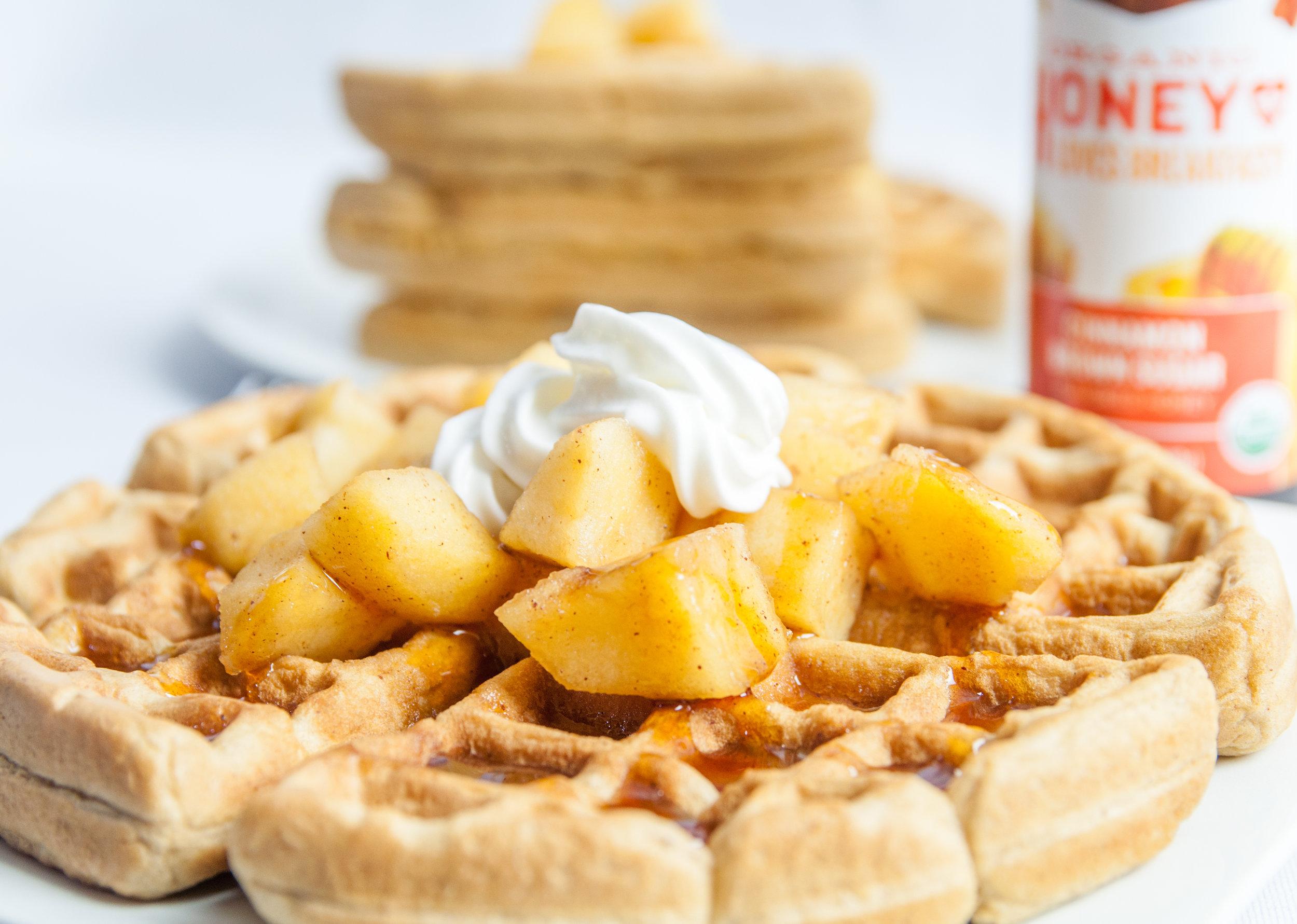 waffles6-1.jpg