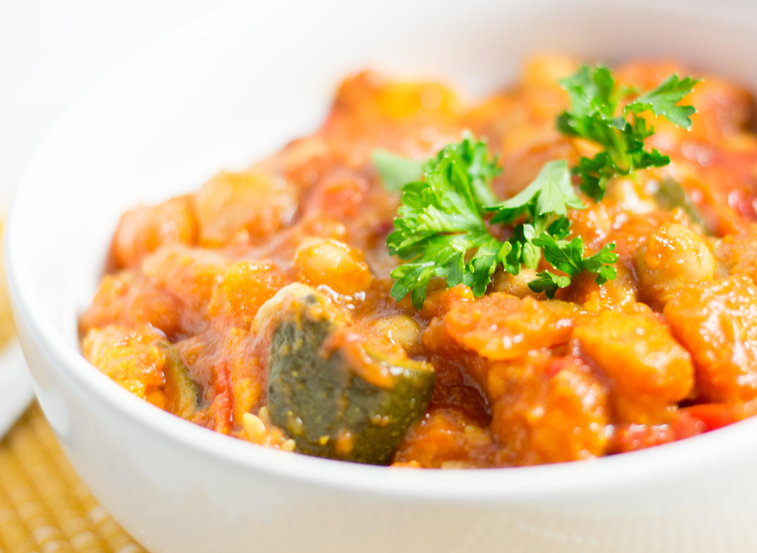 moroccan-chili.jpg