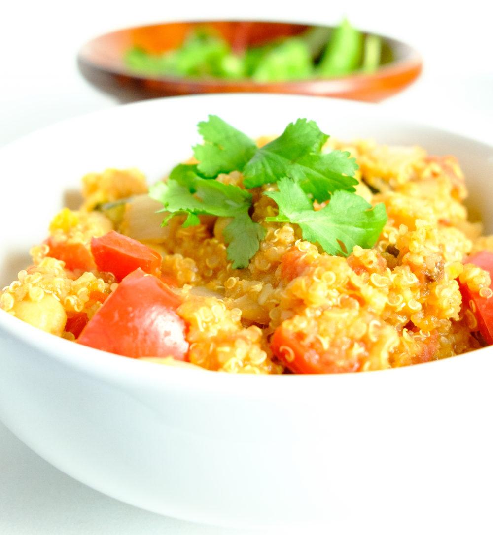Quinoa-4-e1486928382967.jpg