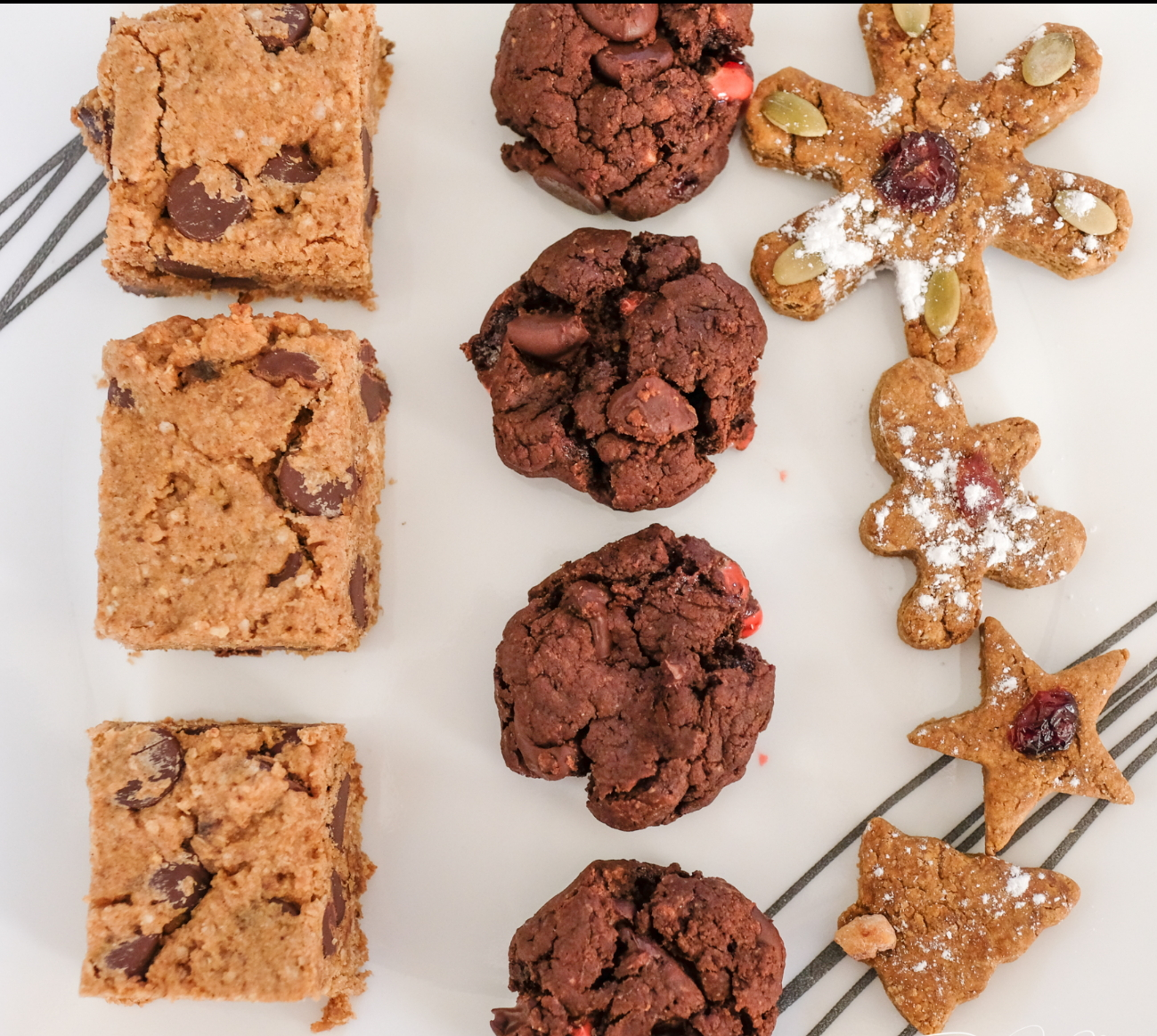 cookie tray.jpg