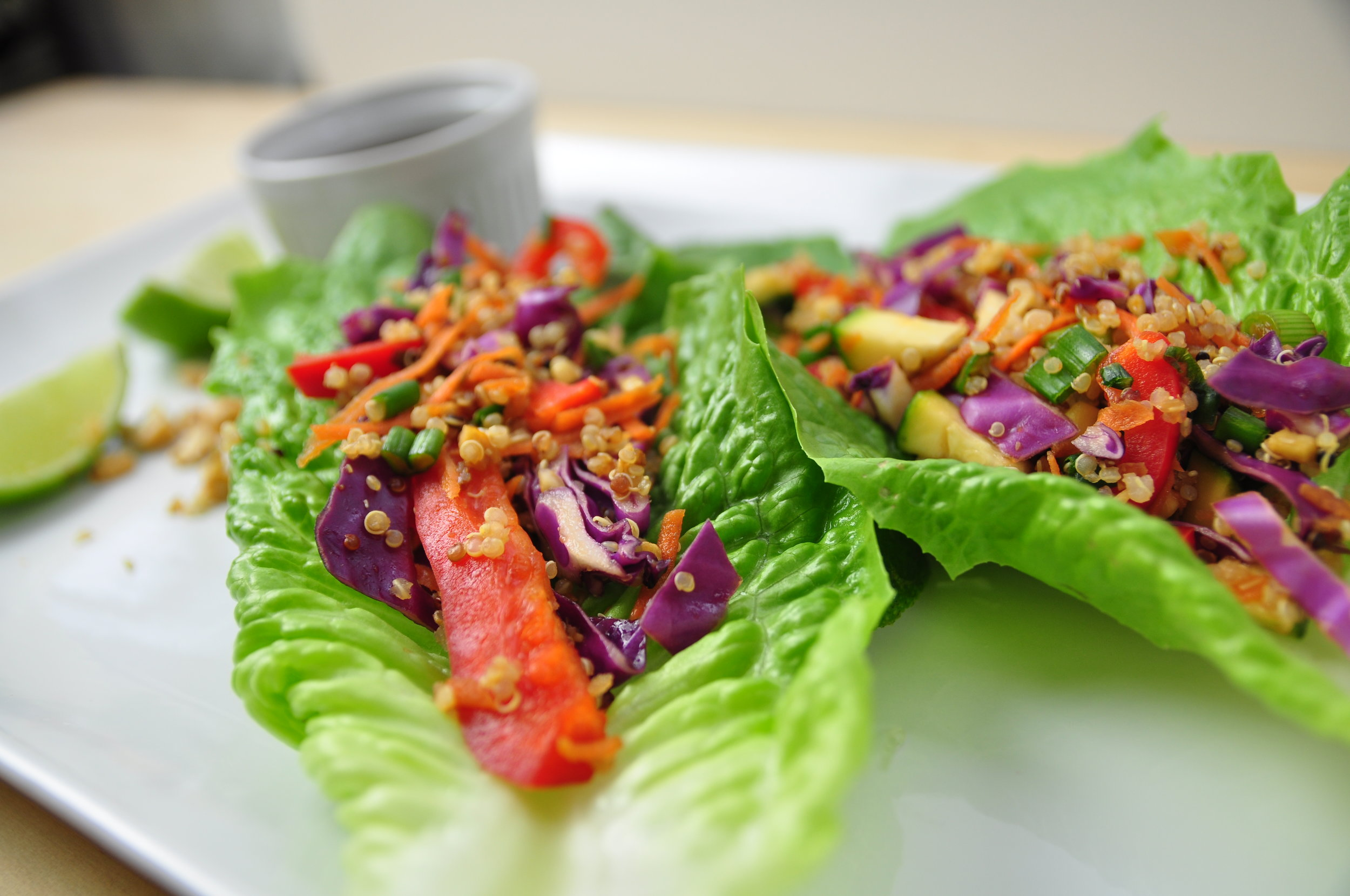 lettuce wraps (6).JPG