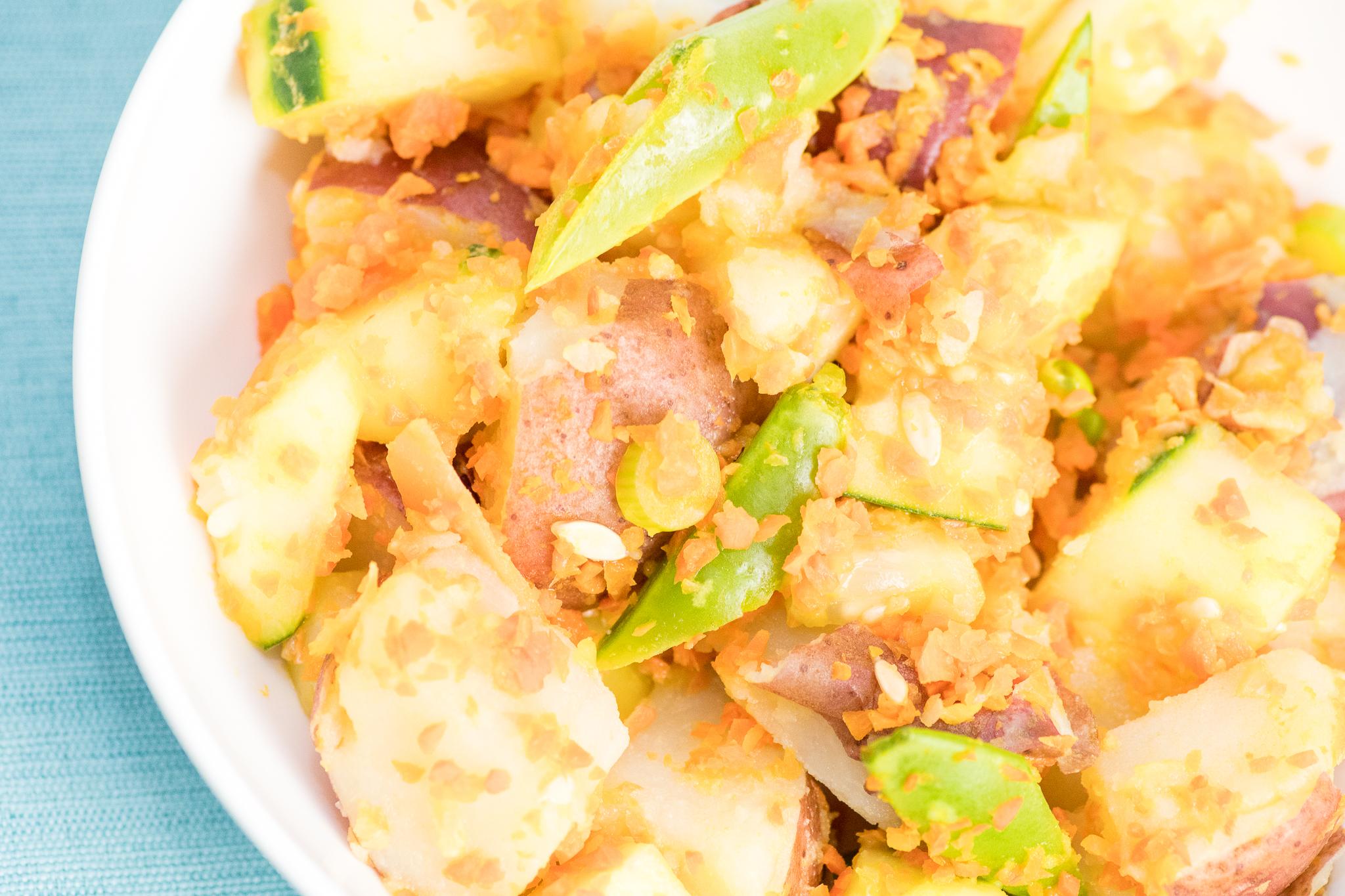 carrot-ginger potato salad2 (1 of 1).jpg