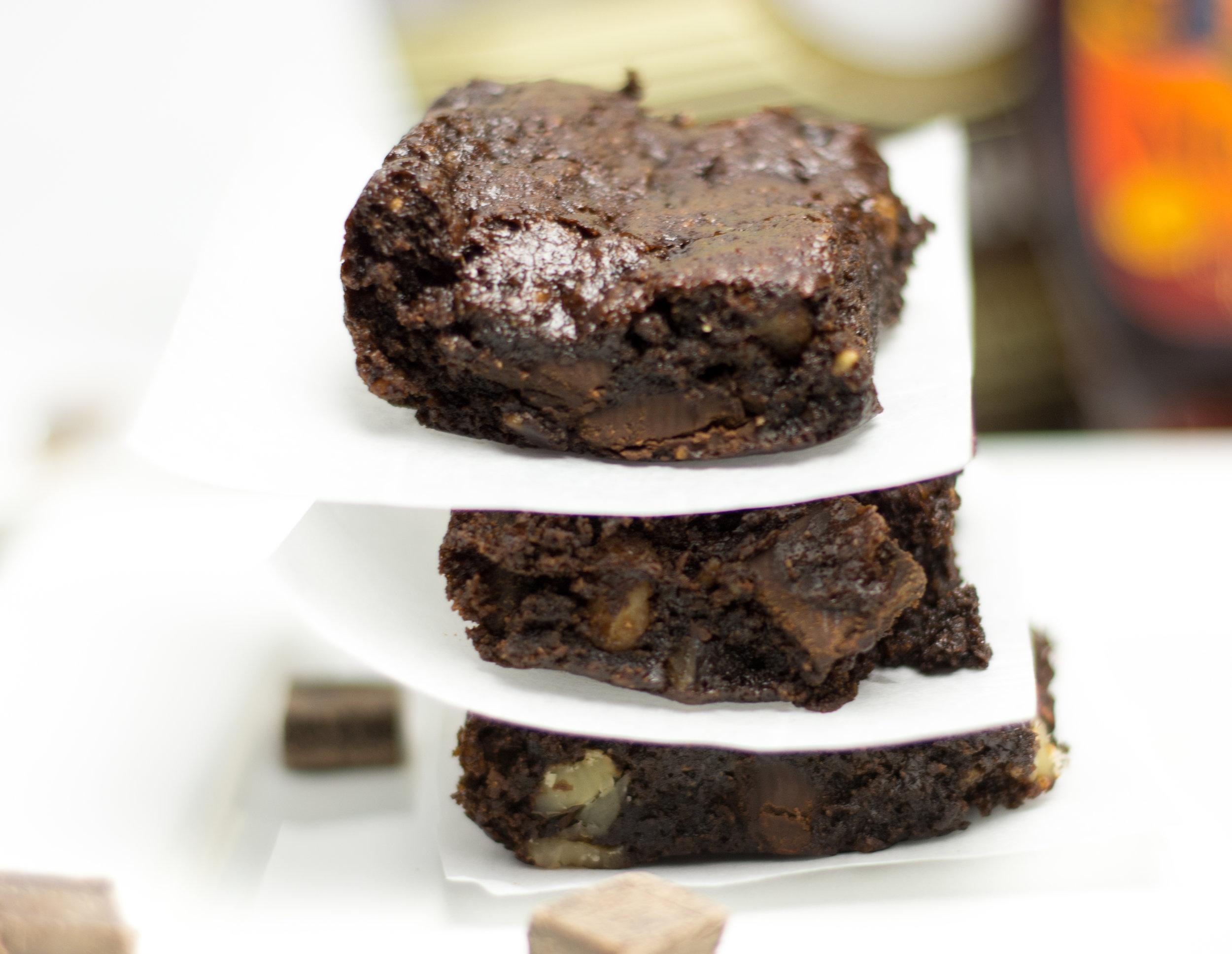 vegan brownies1.jpg
