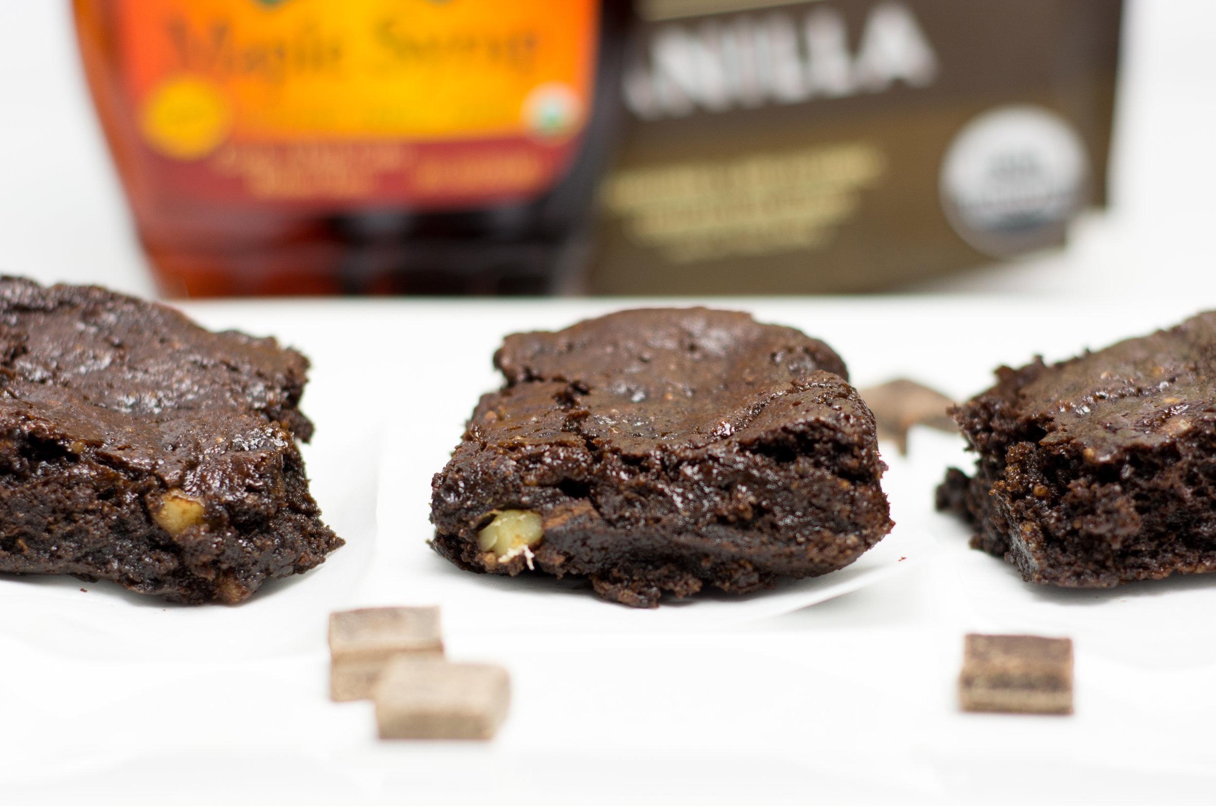 vegan brownies2.jpg