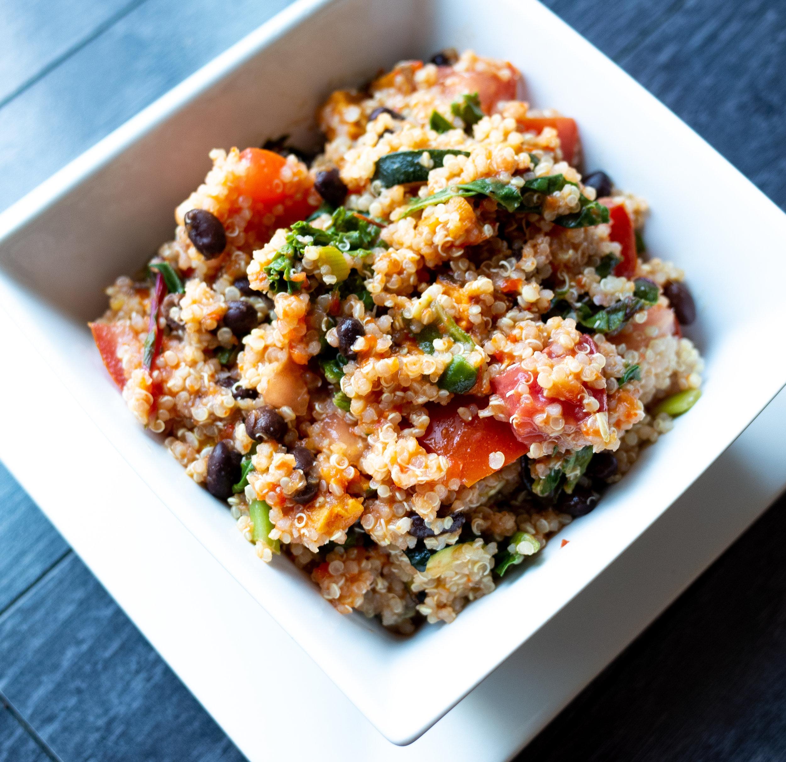 quinoa salad2.jpg