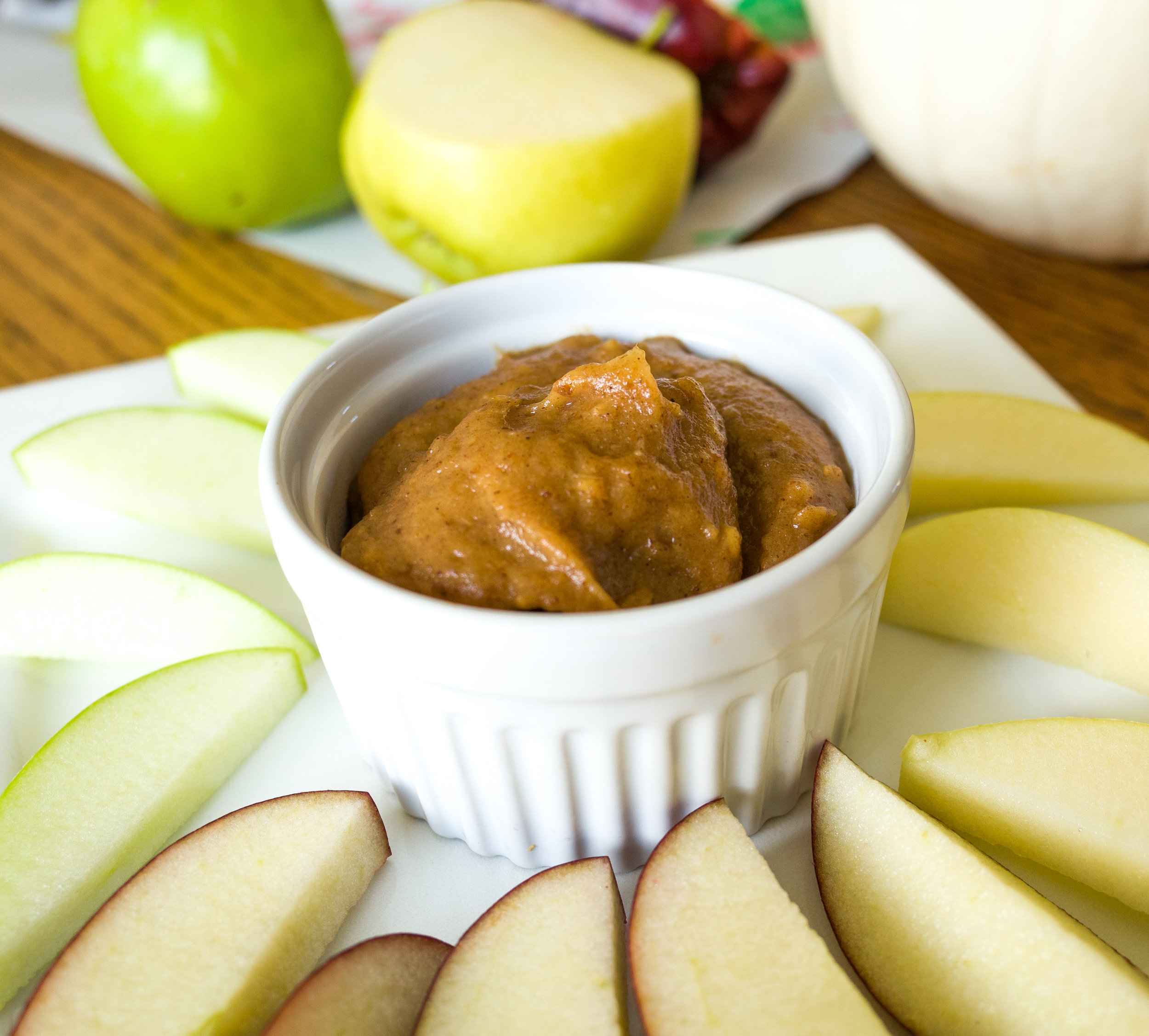 caramel apple dip.jpg