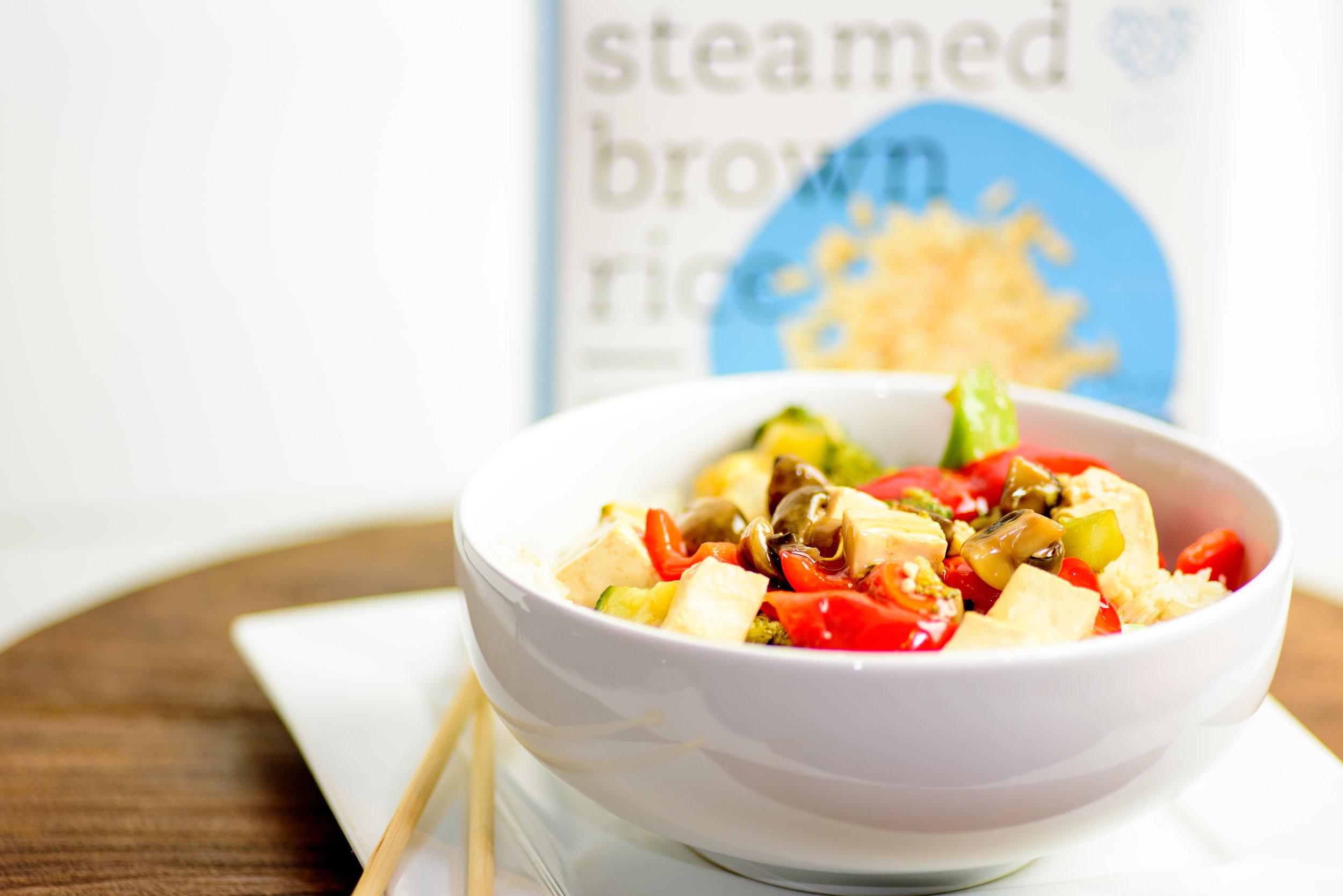 Steamed Rice Tofu-2.jpg