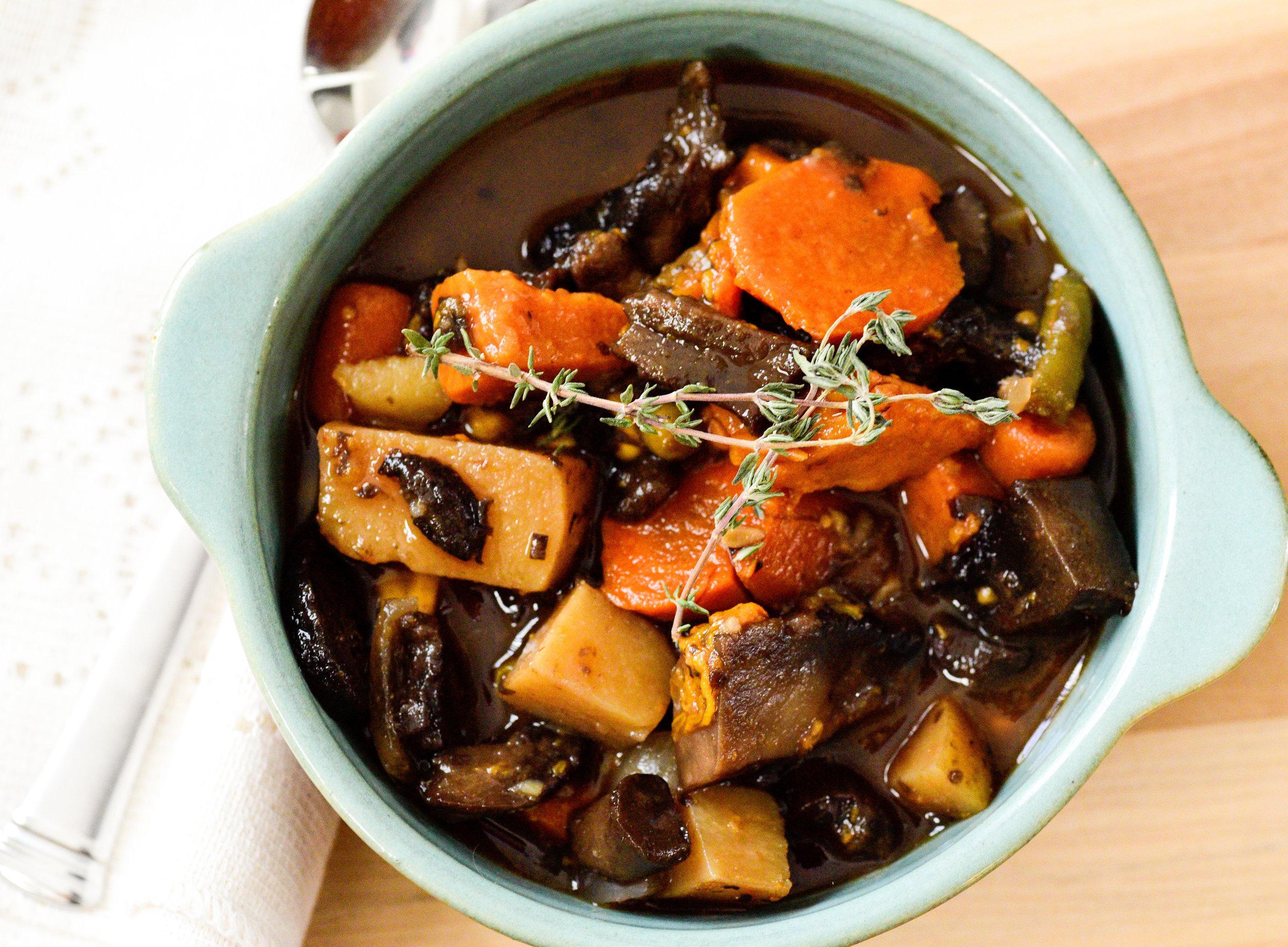 mushroom stew3 (1 of 1).jpg