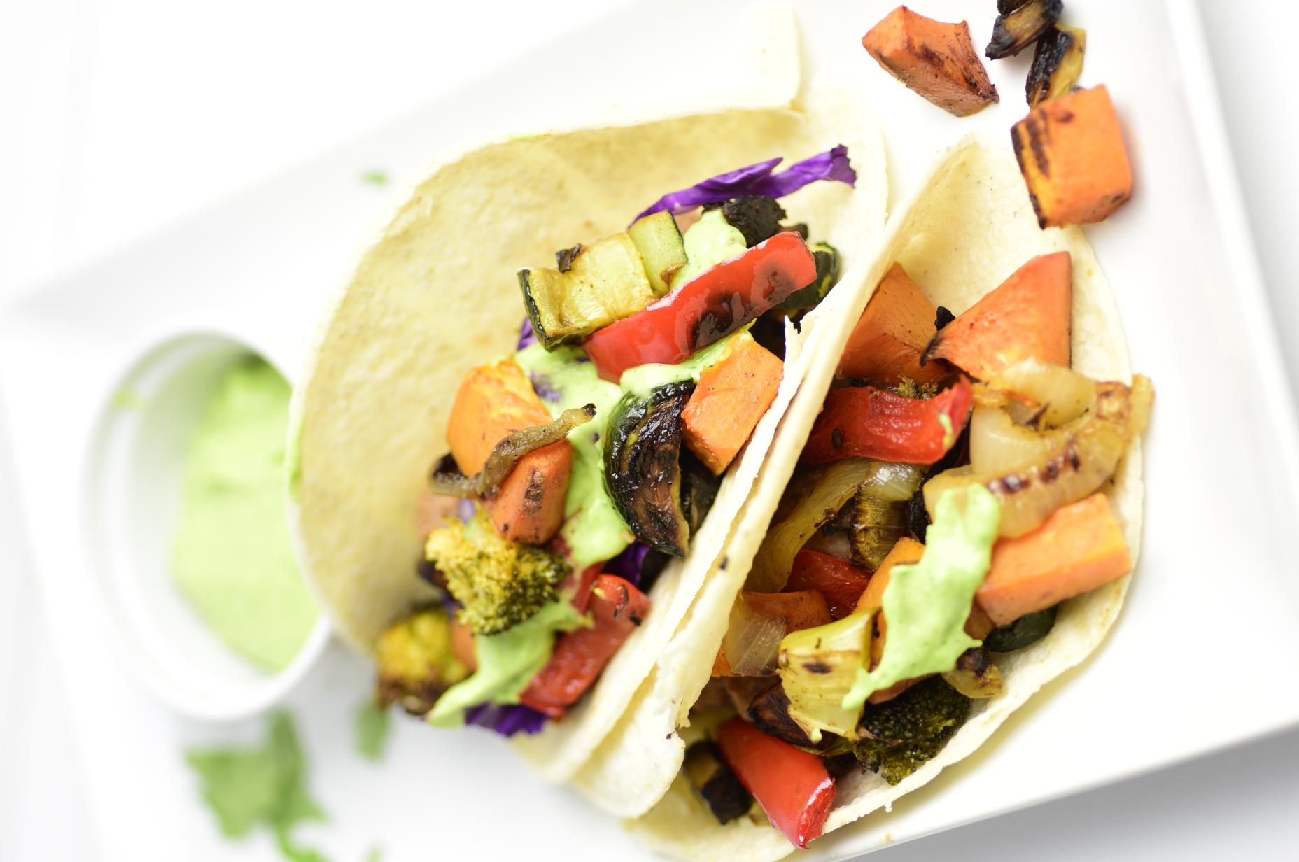 tacos3.jpg