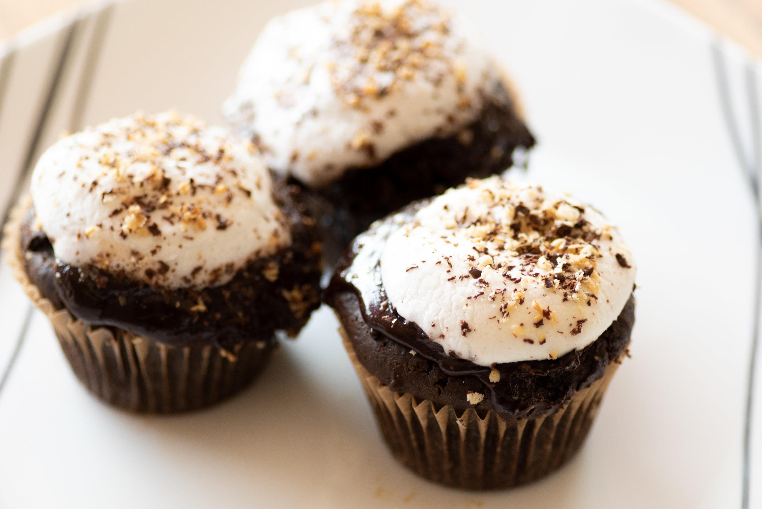 smores cupcakes-1.jpg