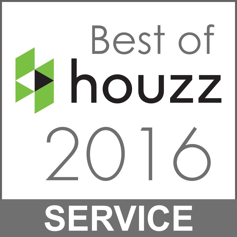 houzz 2016 service.jpg