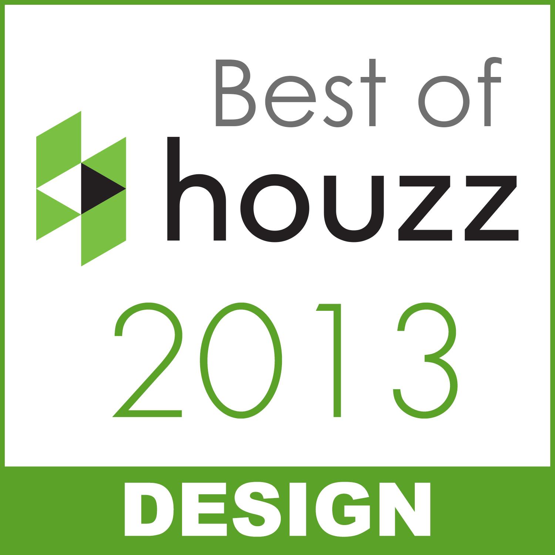 houzz 2013 design.jpg