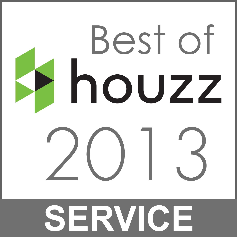 houzz 2013 service.jpg