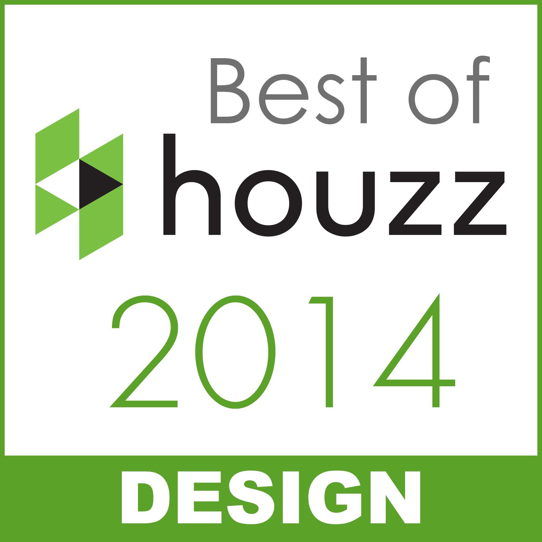 houzz 2014 design.jpg
