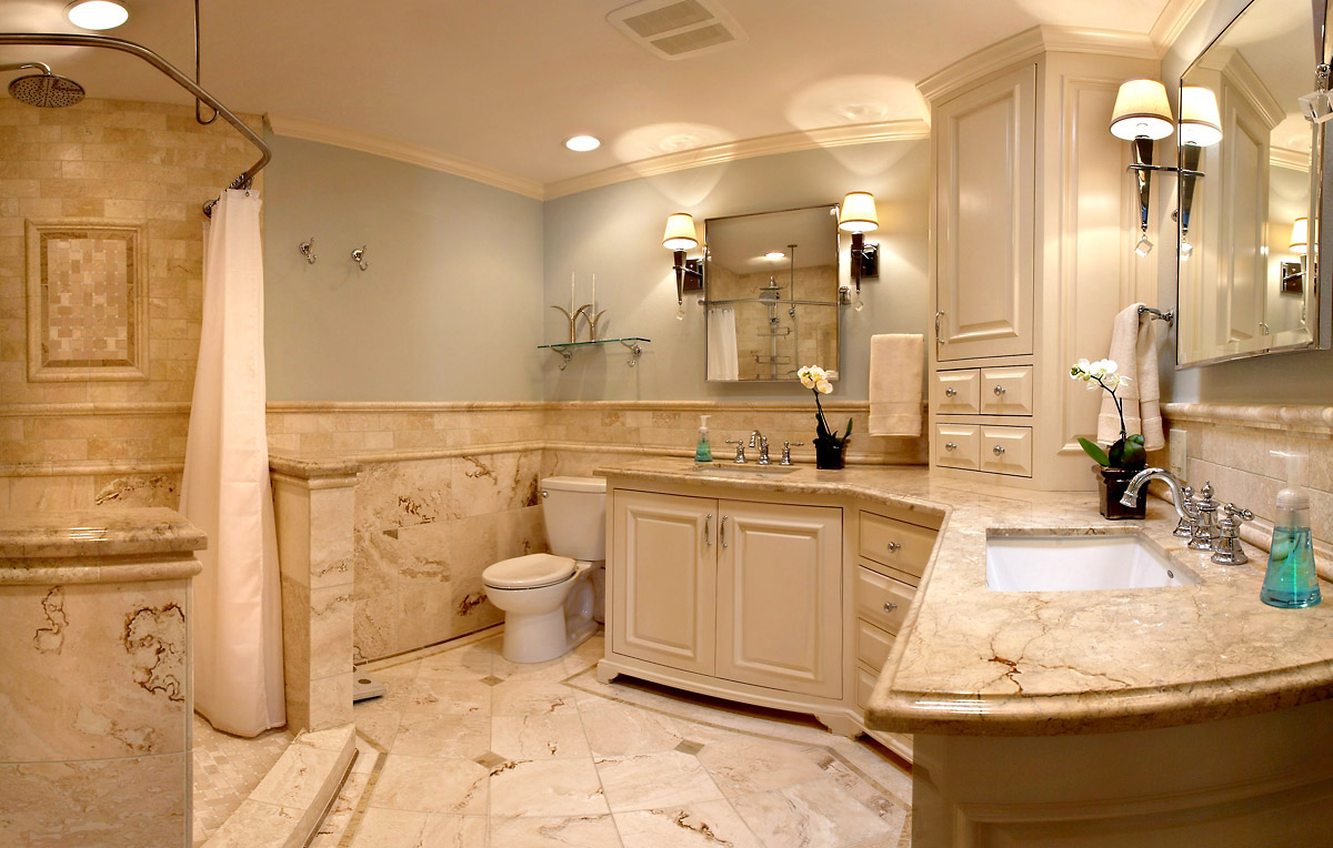 Wrenn - after master bath.jpg