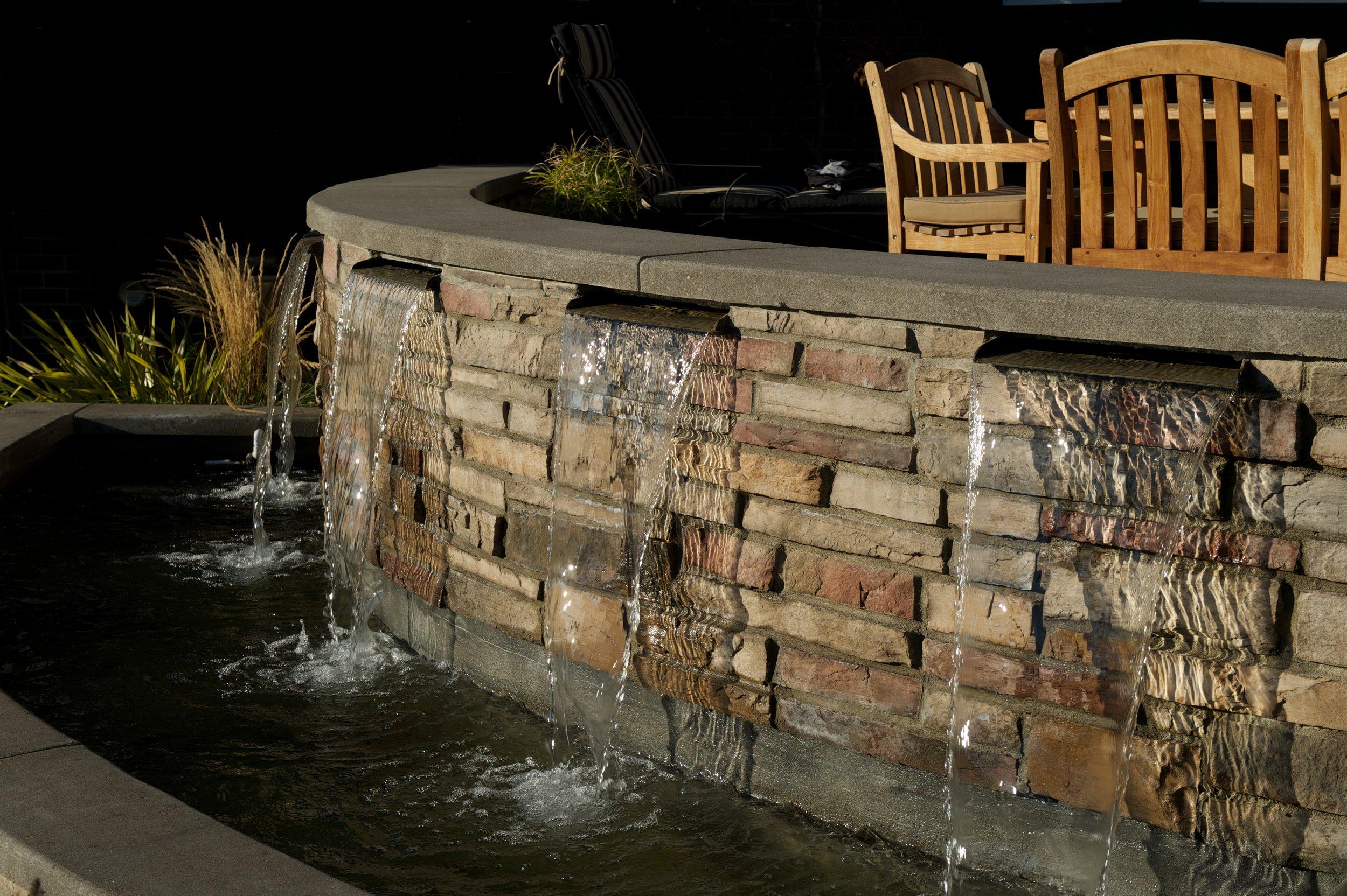 Backyard Remodel NW Portland (15).jpg
