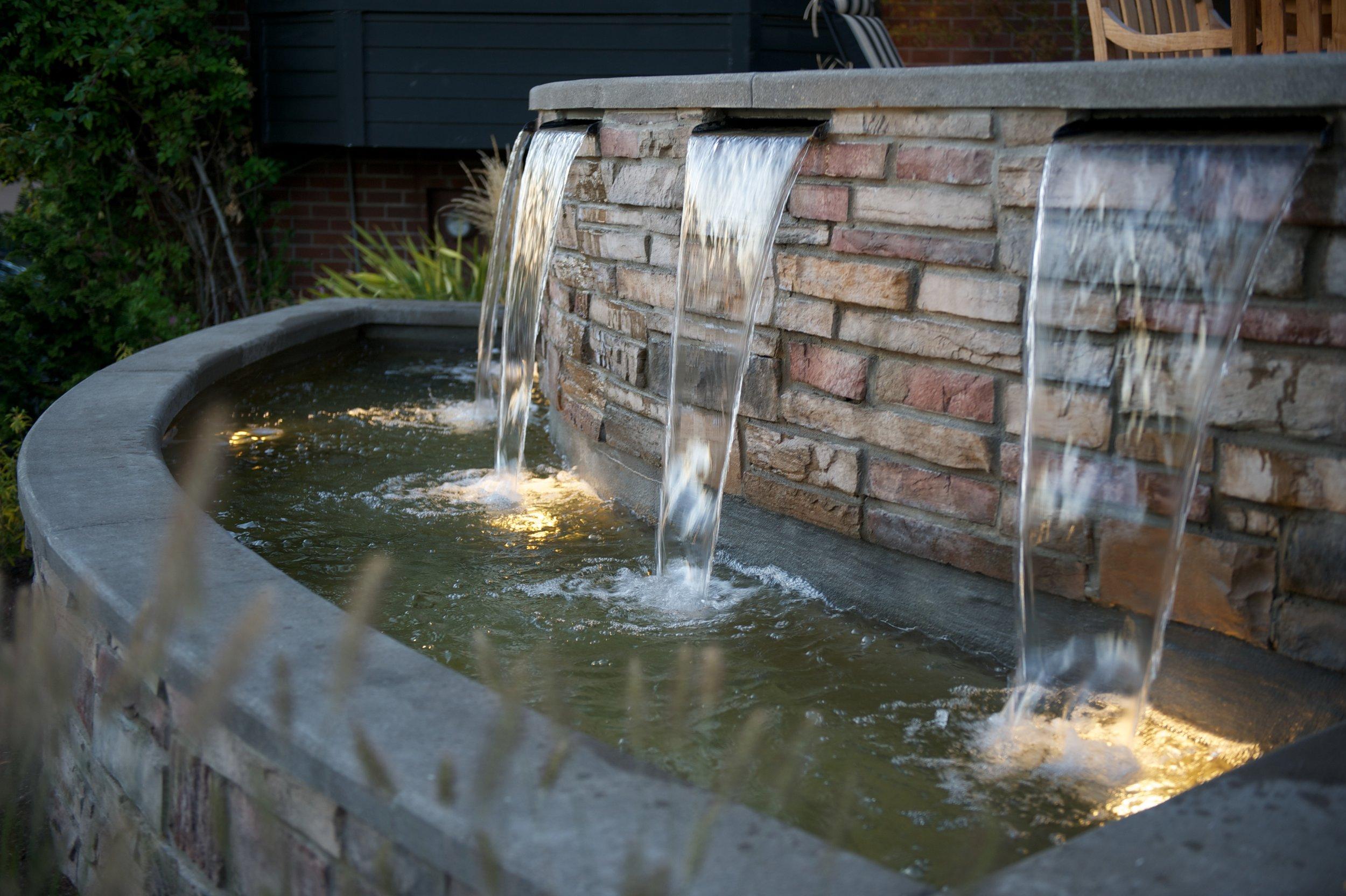 Backyard Remodel NW Portland (43).jpg
