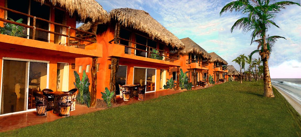 Cerritos Surf Town (1).jpg