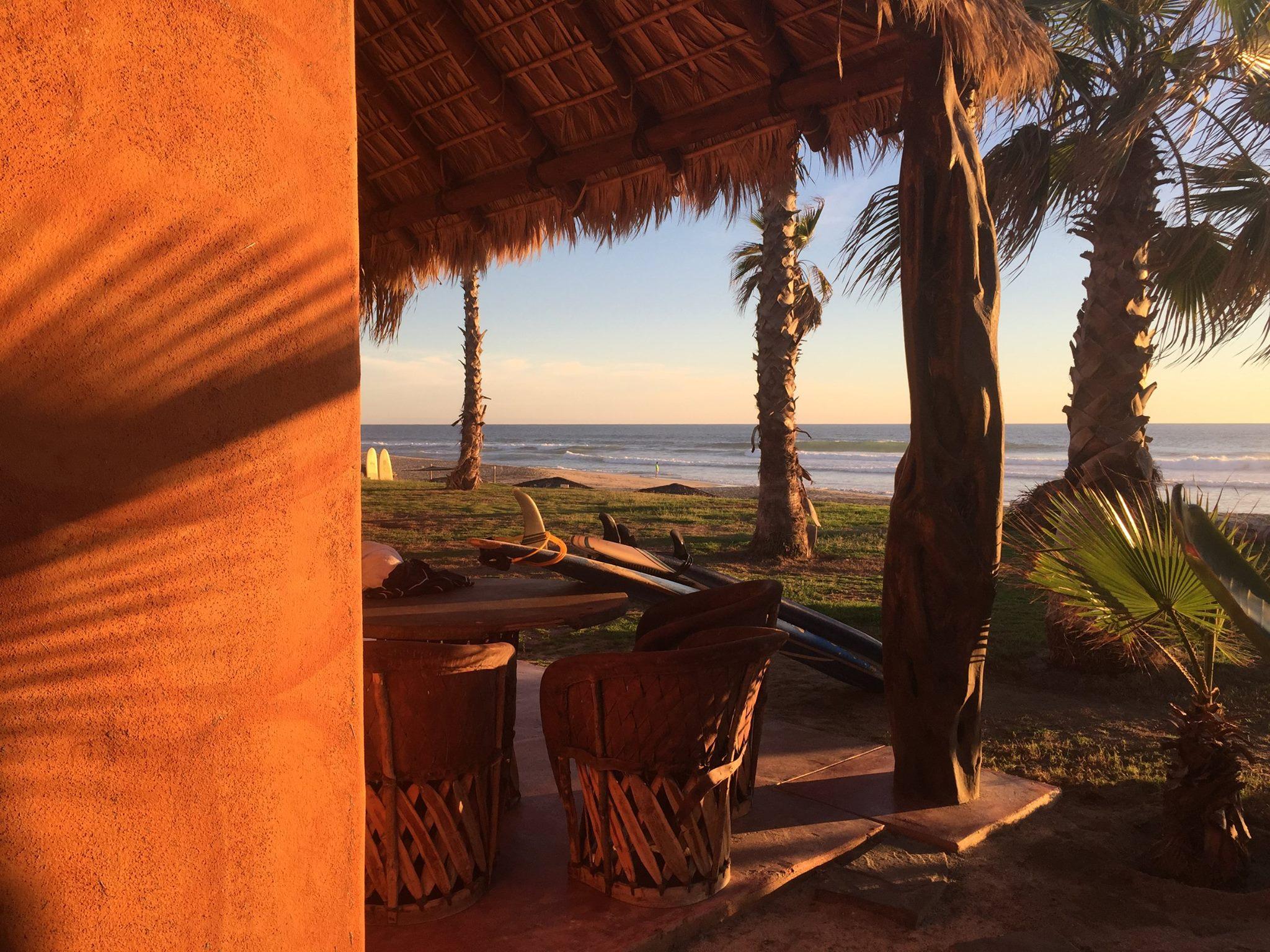 Cerritos Surf Town (8).jpg