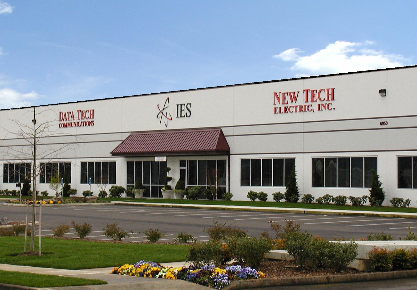 newtech office.jpg