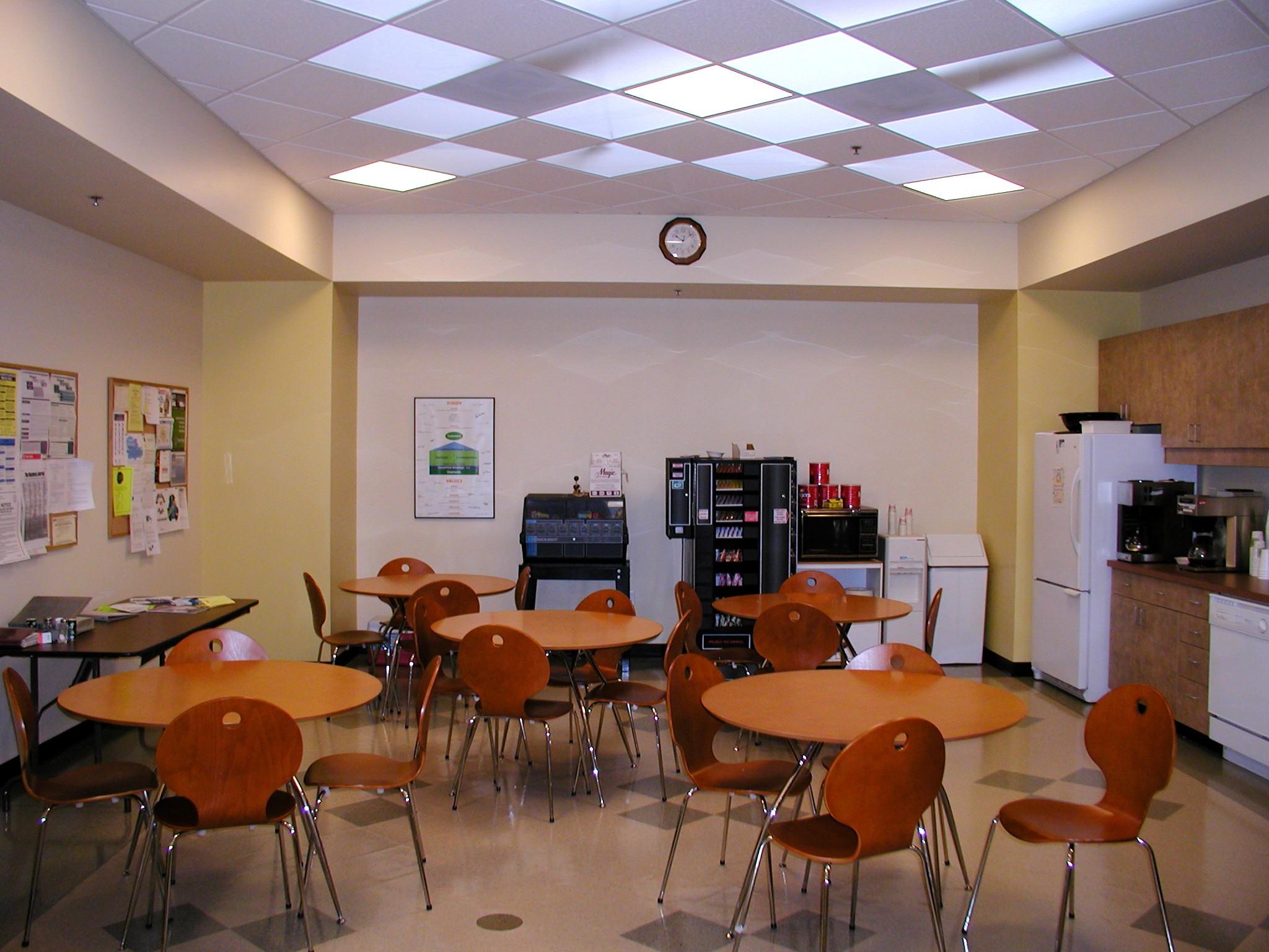 NTE_lunchroom.jpg