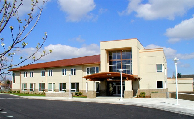 Westside Christian Church Expansion Street.jpg