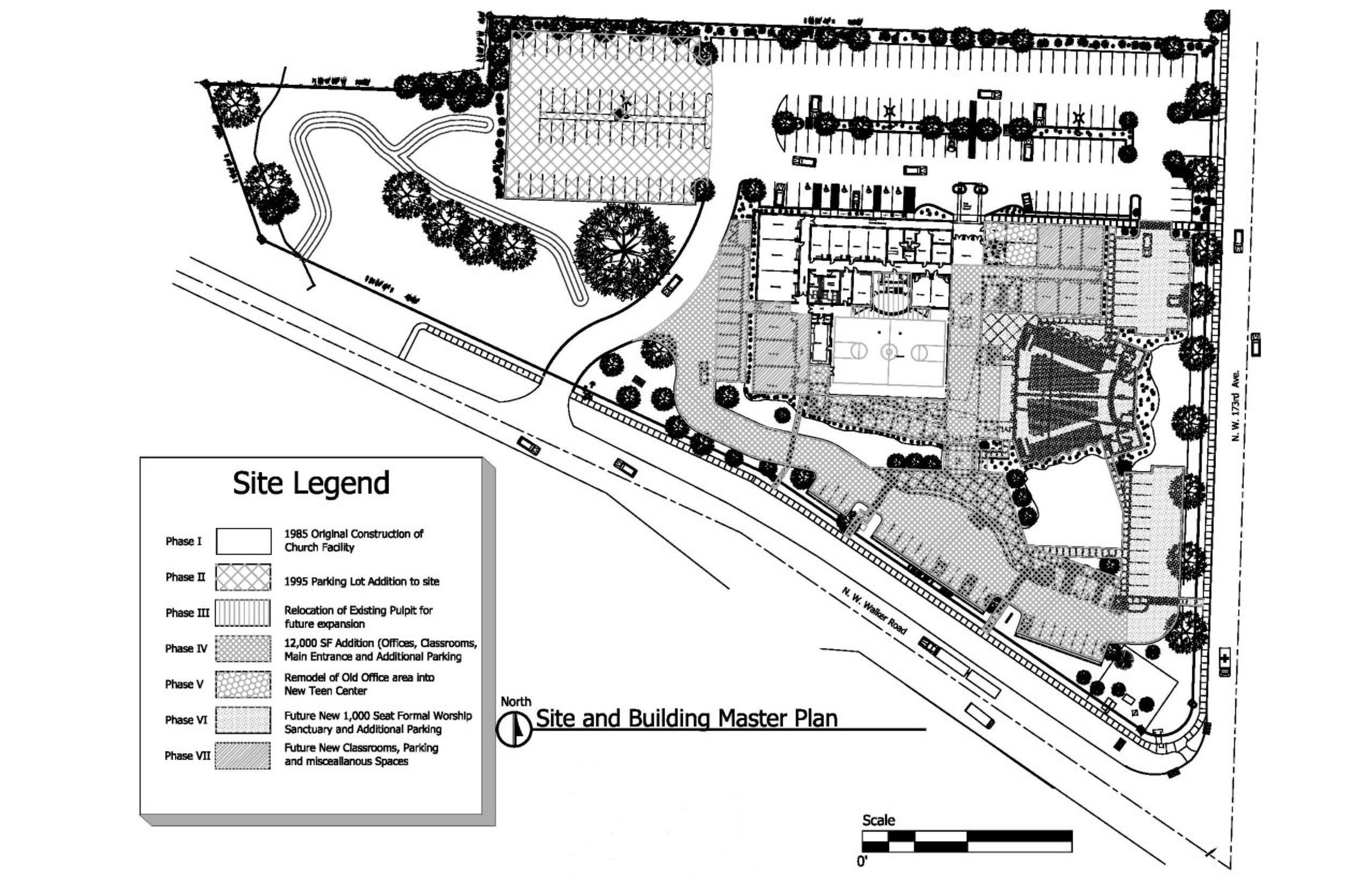 Westside Christian Church Master Plan.jpg