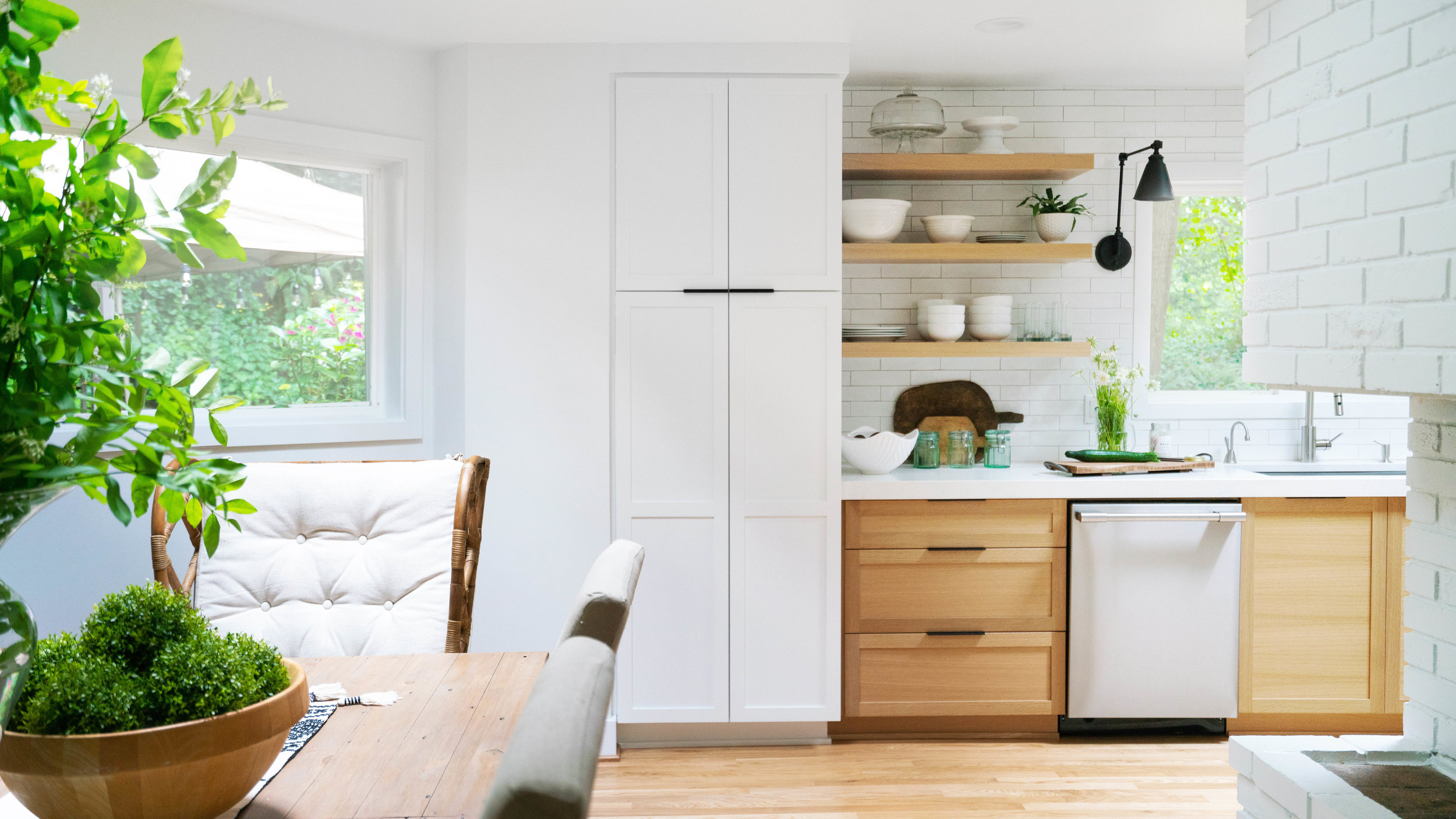 LO Midcentury Kitchen remodel.jpg