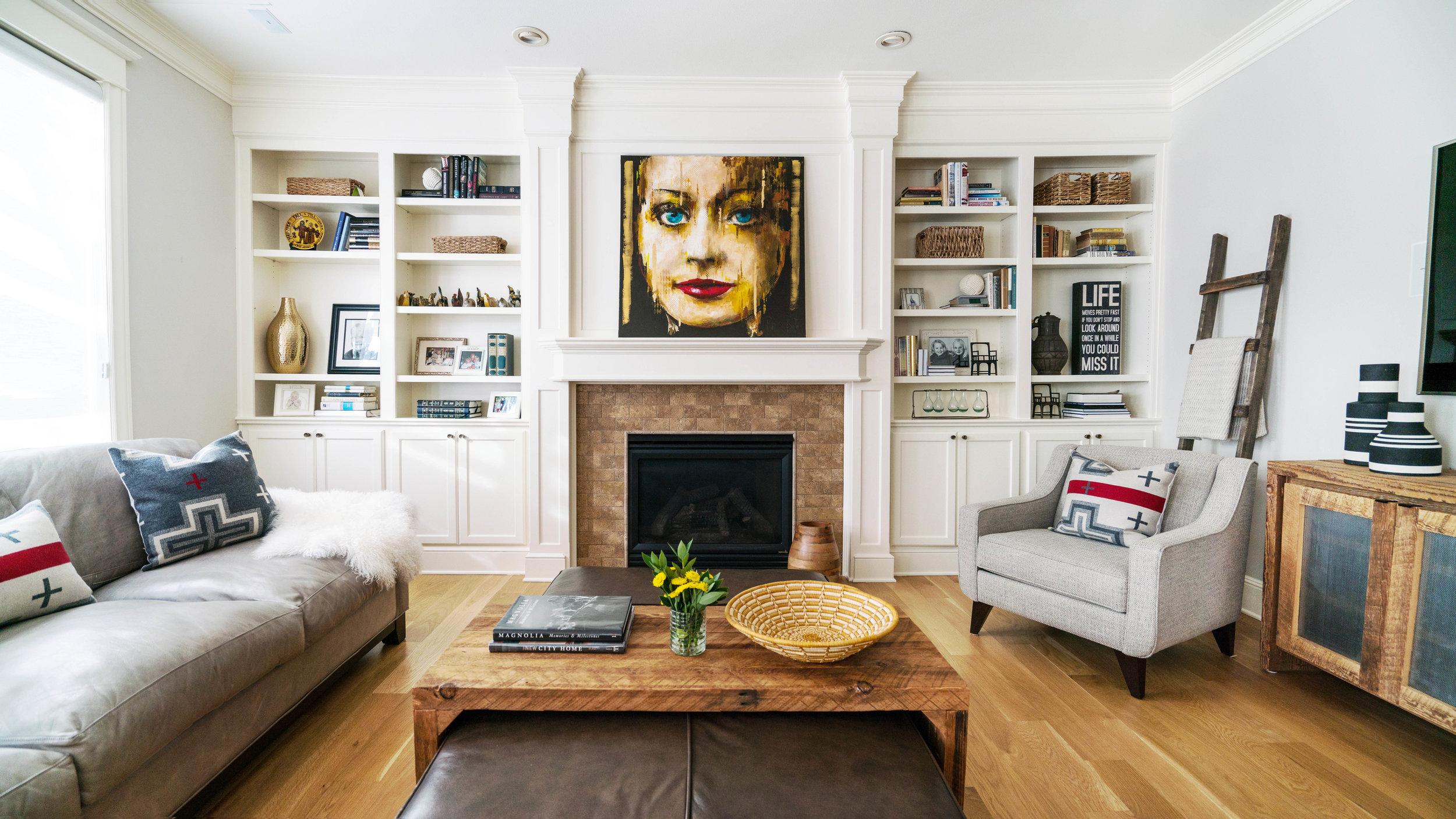 NW Interior Remodel  (2).jpg