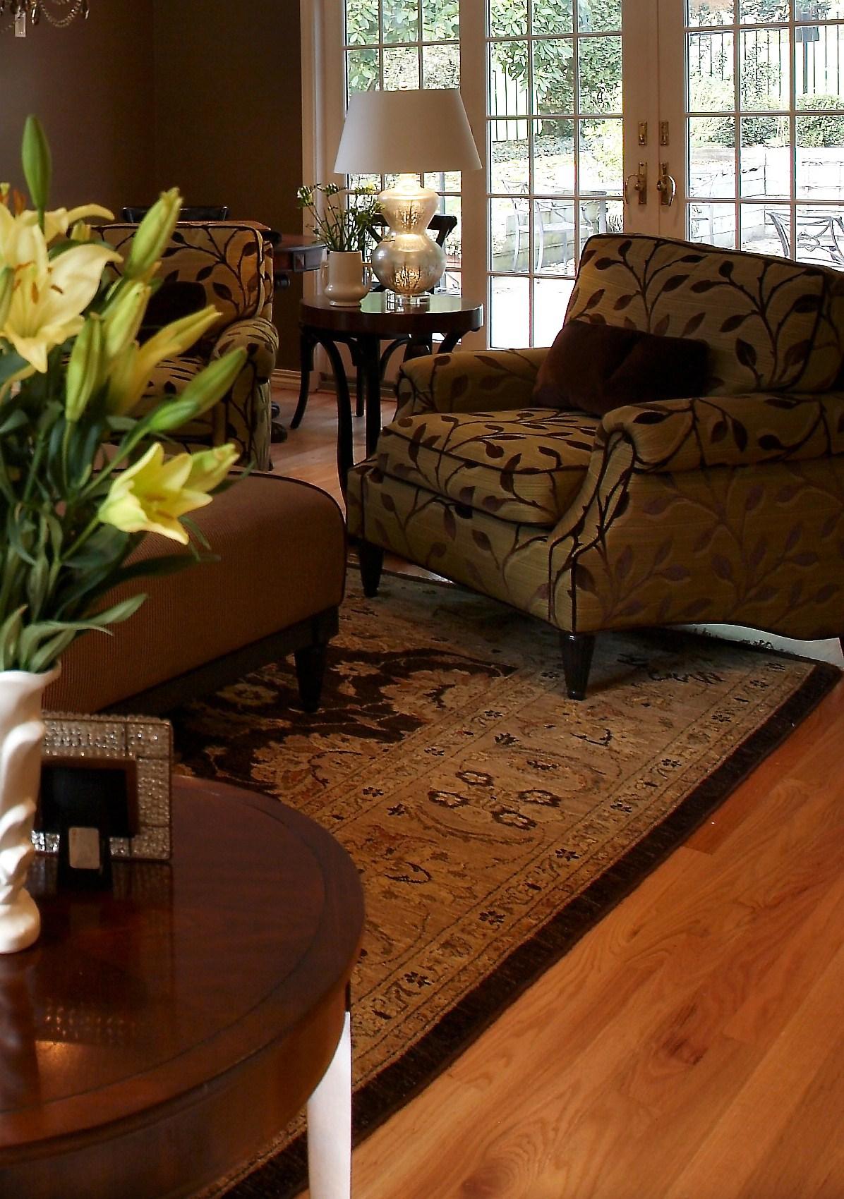 Wrenn - living room detail (2).jpg