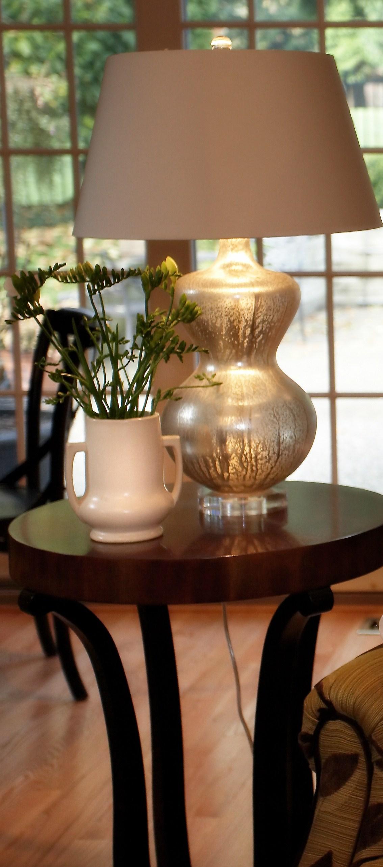 Wrenn - living room detail.jpg