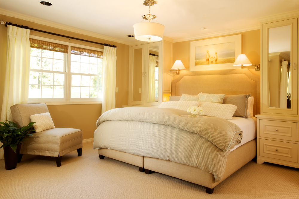 Wrenn - after master bedroom.jpg