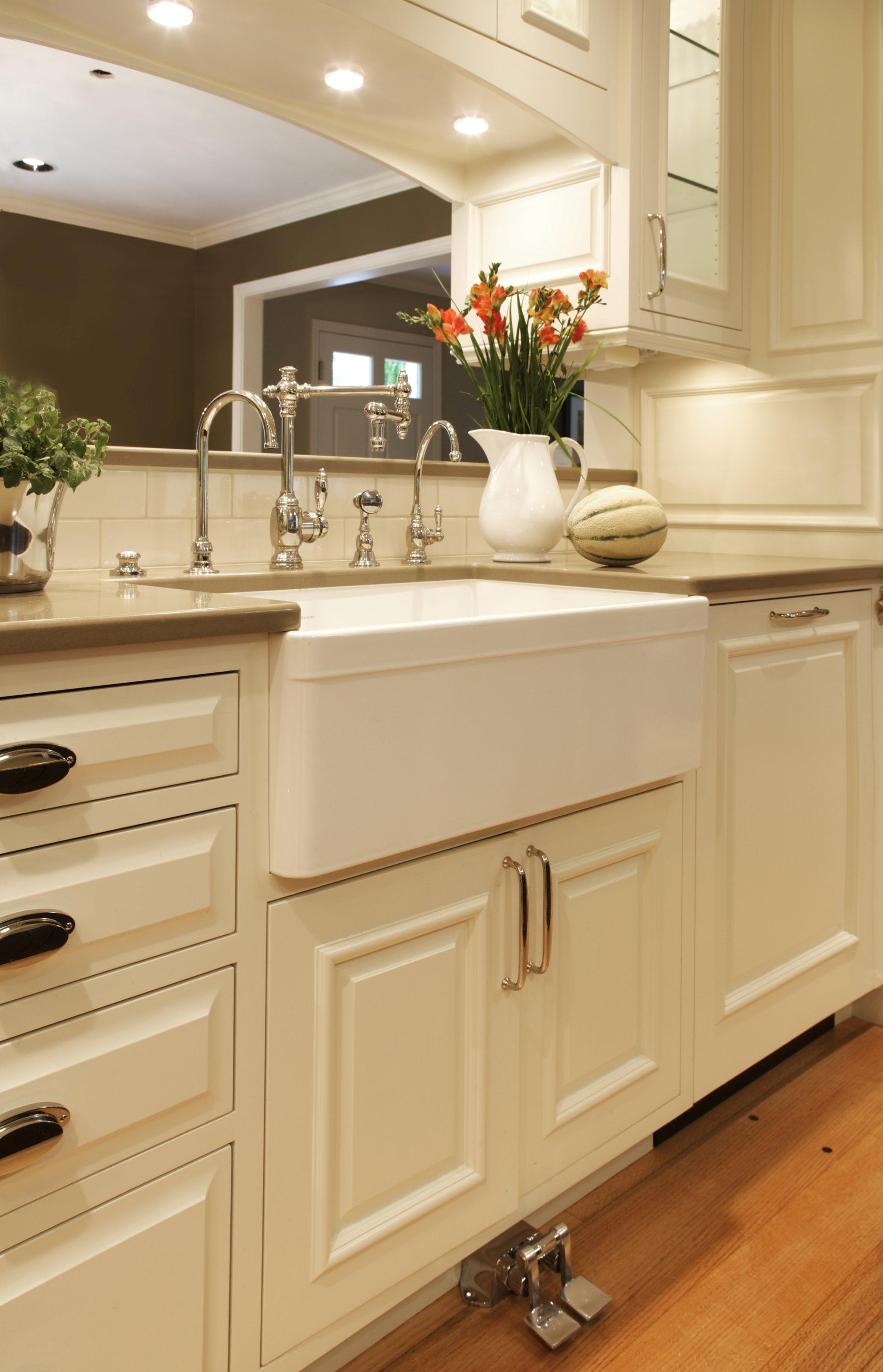 Wrenns kitchen after photos paulines (8).jpg