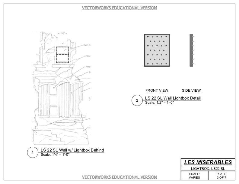 Les Mis Lightbox Sections 2.jpg