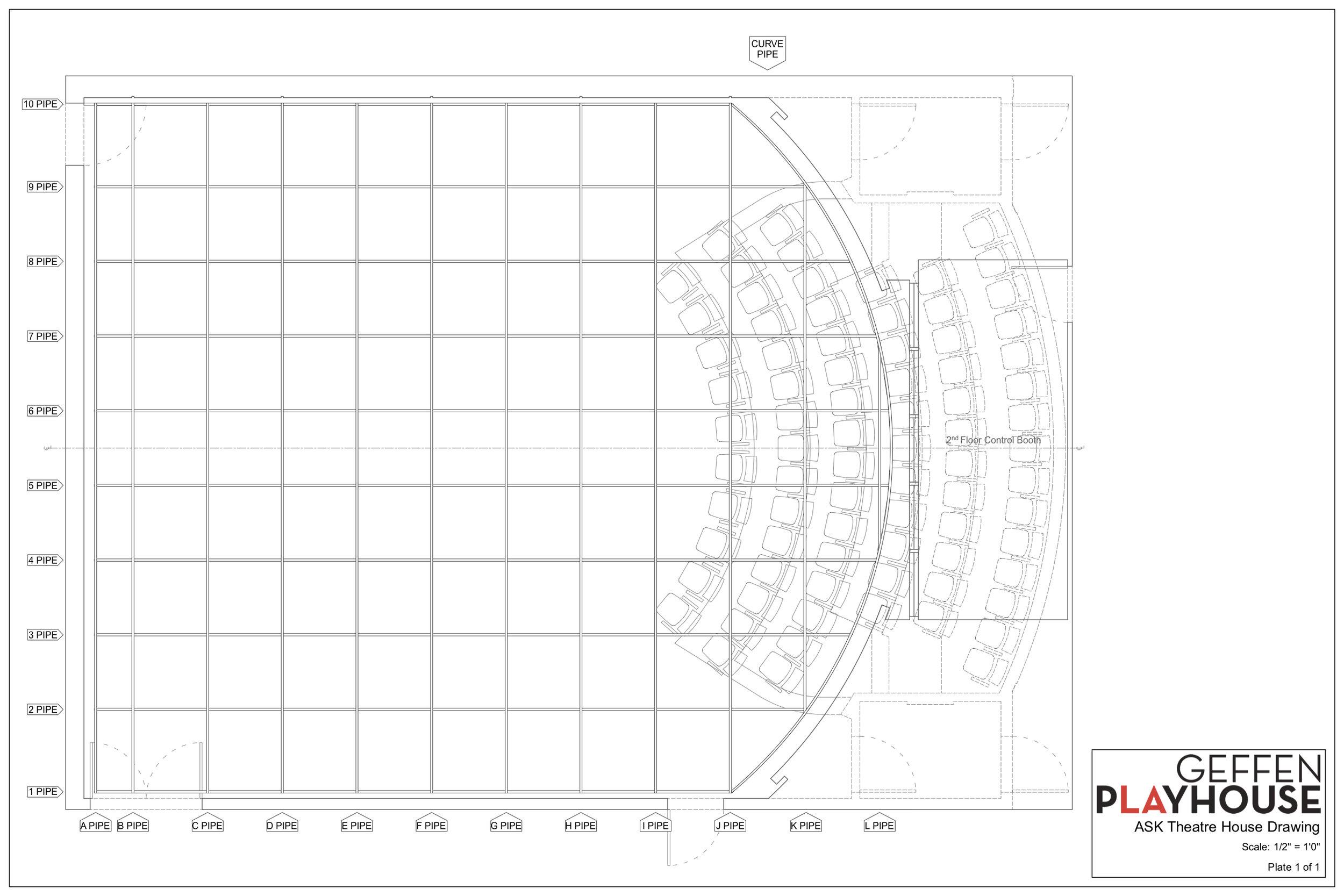 ASK House Drawing LANDSCAPE v2018.jpg