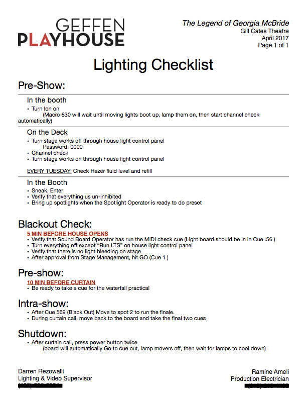 Georgia McBride Lighting Checklist.jpg