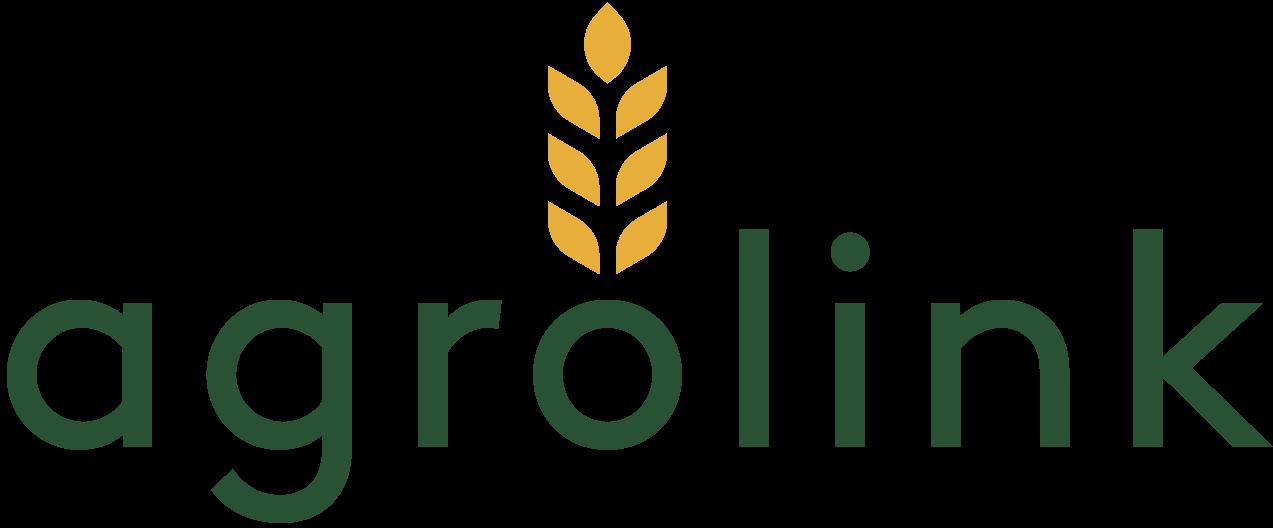 agrolink-logo-3.png