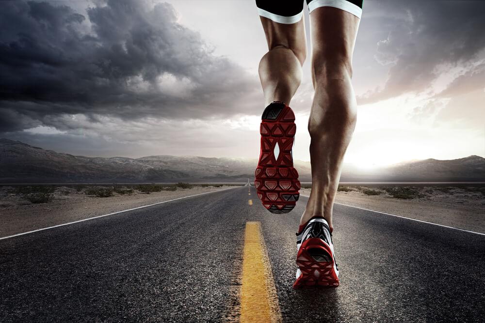 Running-Form.jpg