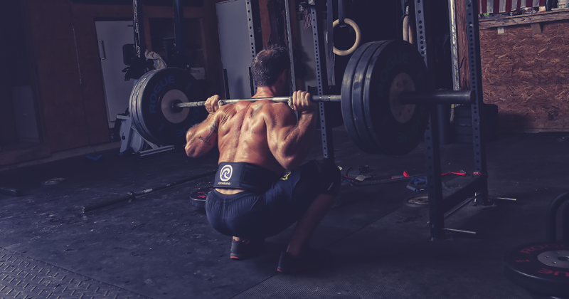 Rich-Froning-800x420.png