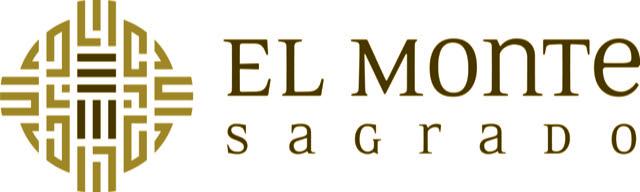 EMS Logos 009.jpeg