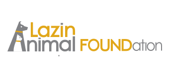 Lazin Animal Fund logo.png