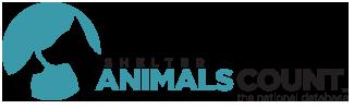 logo--shelteranimalscount8a399309e62a6e8587d7ff00000a57fa.png