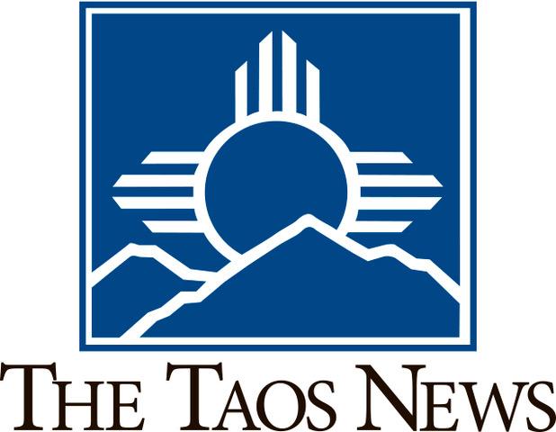 TaosNewsLogoWithBlue_Stacked2018.jpeg