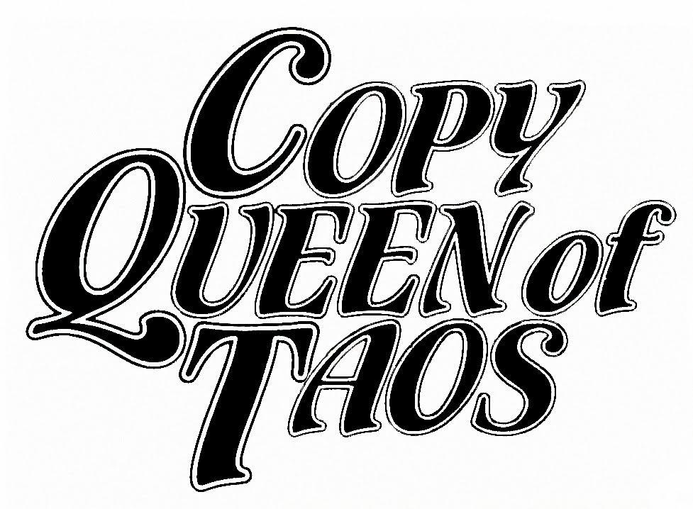 Copy Queen.jpg