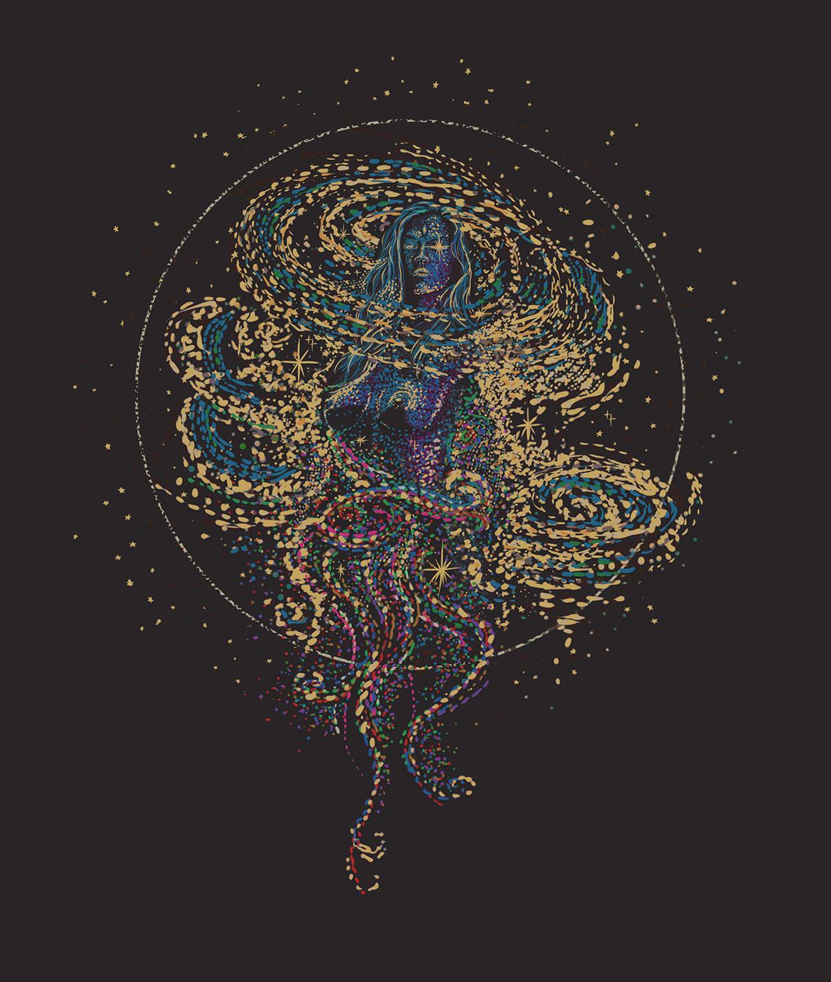Goddess Colour fb.png