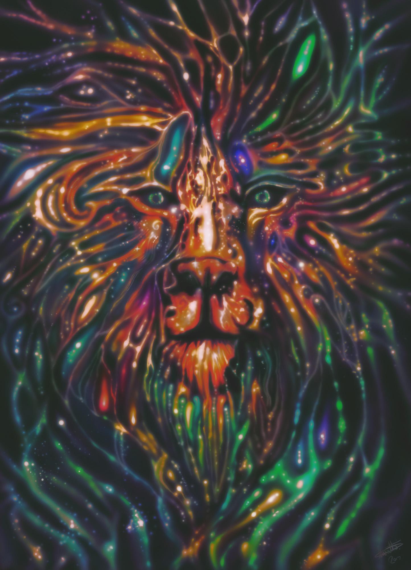 Lionheart II lil.jpg
