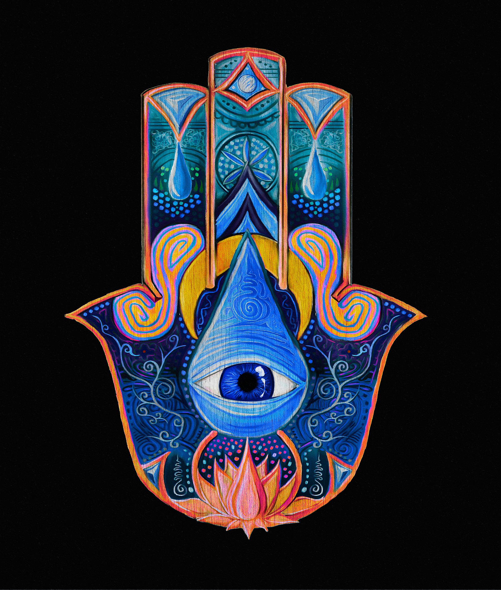 hamsa on wood website ready blue.jpg