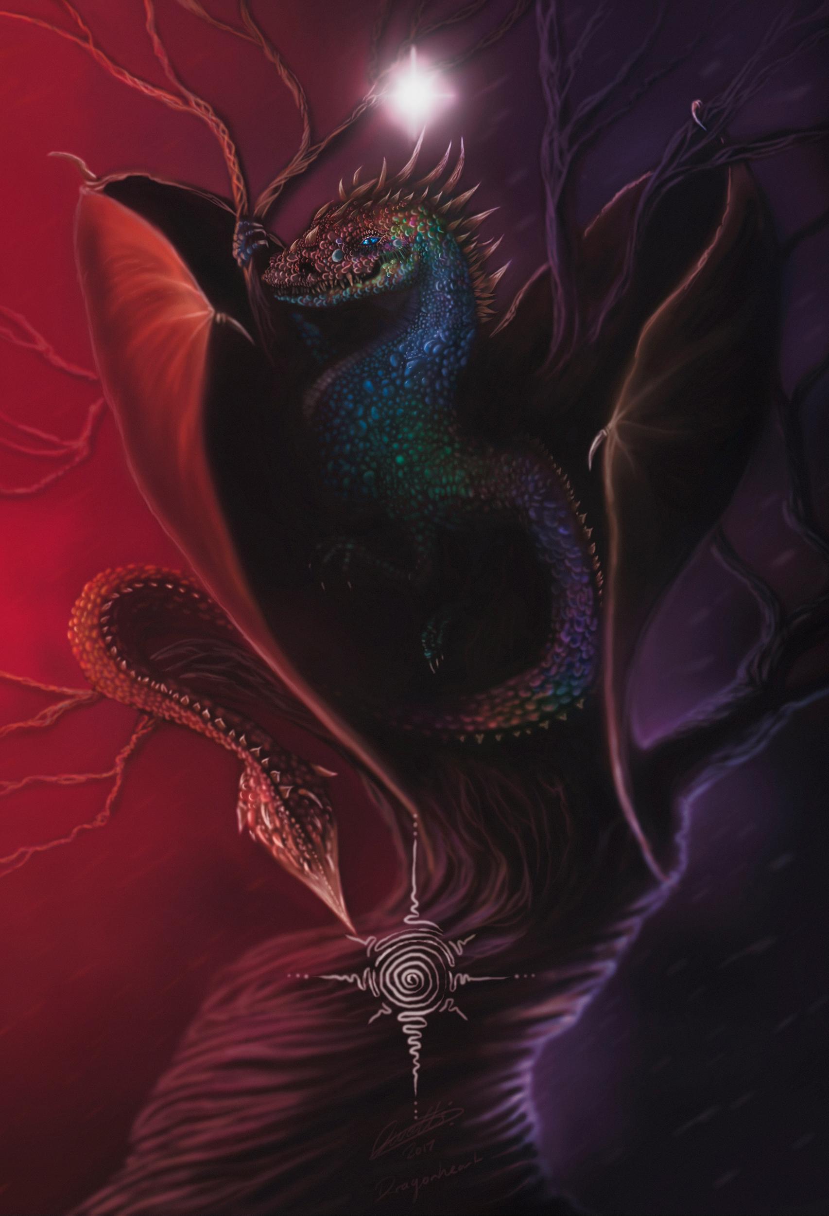 dragonheart little website ready.jpg