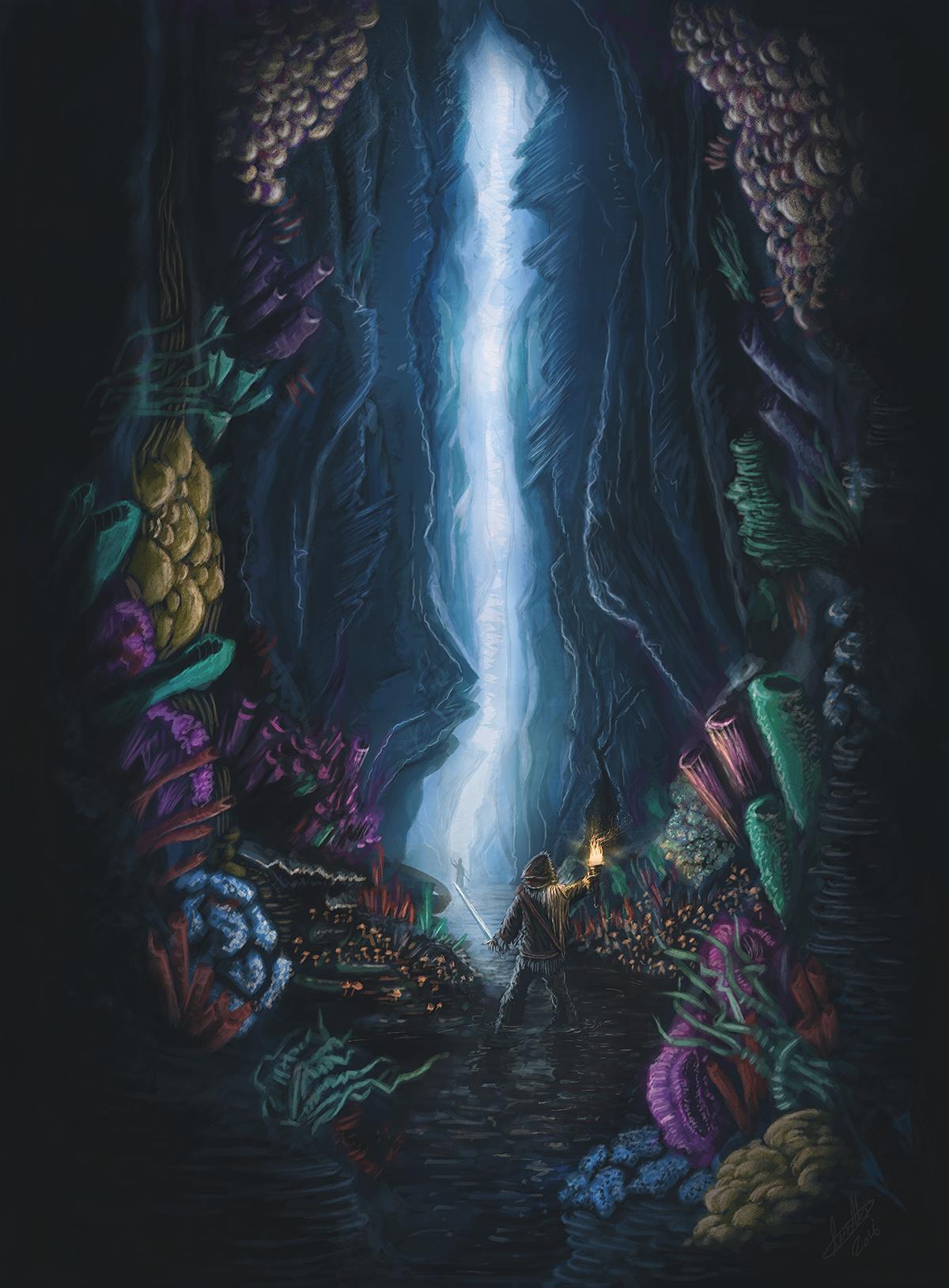 Otherworldy lil.png